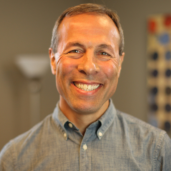 Rick Scavuzzo