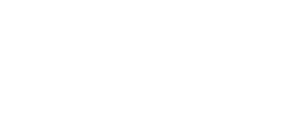 College   Young Adult   Bath Campus