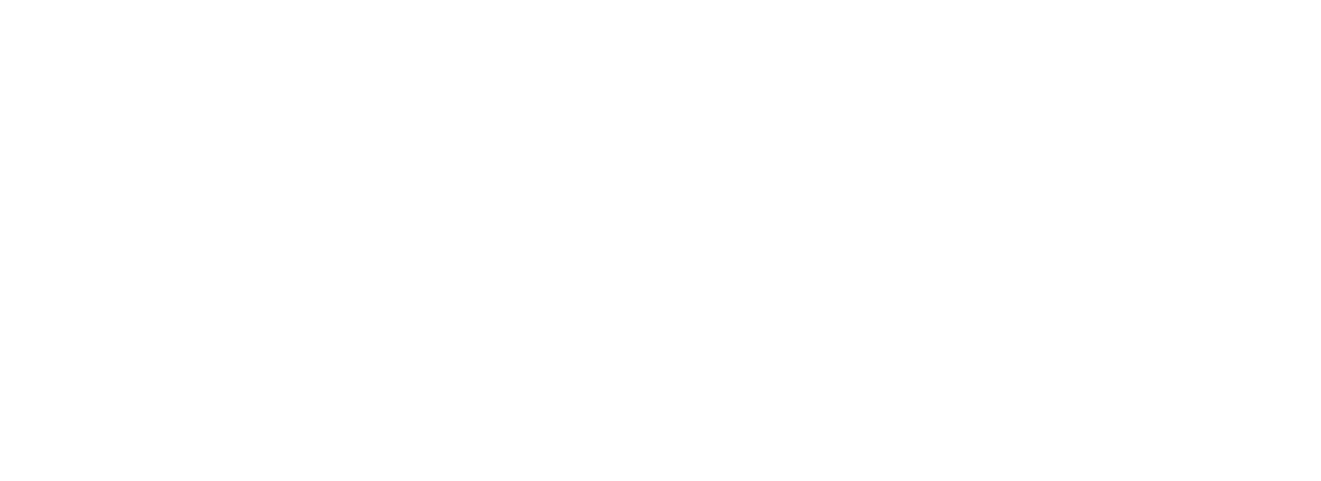Medina East Campus | Know It  Live It  Give It Away